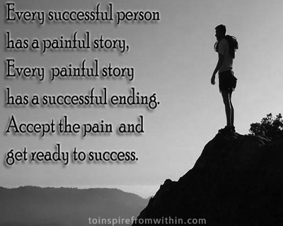 Great Quotes About Success New Success Quotes  To Inspire From Within